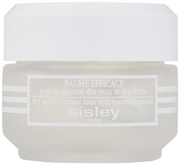Sisley Botanical Eye & Lip Contour Balm