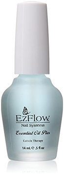 EZ FLOW Essential Oil Plus