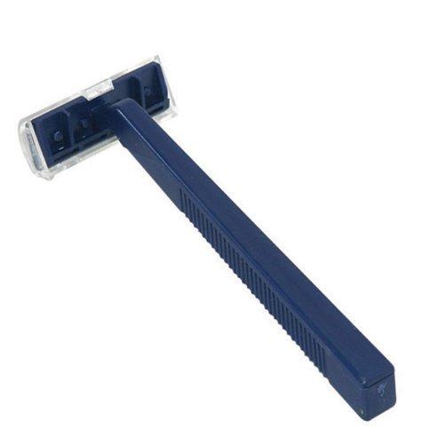 gillette fusion proglide silvertouch manual razor