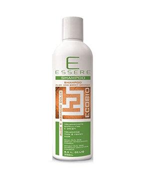 Essere Organic Shampoo
