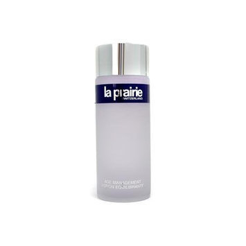 La Prairie Age Management Balancer