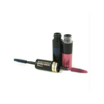 Max Factor Masterpiece Beyond Length Mascara Blushing Blue