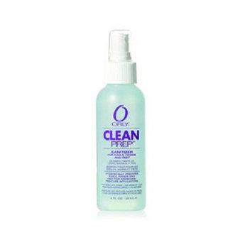 Orly Clean Prep Cuticle Care