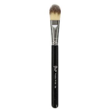 Petal Beauty Face Foundation Makeup Brush