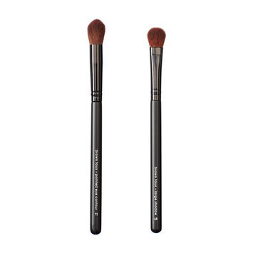 Makeover Vegan Love Pointed Eye Contour and Shadow Brush