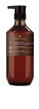 Theorie Helichrysum Nourishing Conditioner