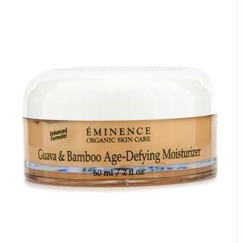 Eminence Guava and Bamboo Age-Defying Moisturizer