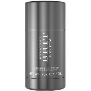 BURBERRY Brit Men's Deodorant Stick