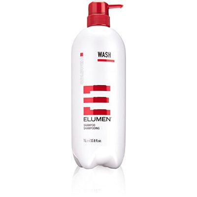 Goldwell Elumen Wash Shampoo for Hair Colored with Elumen