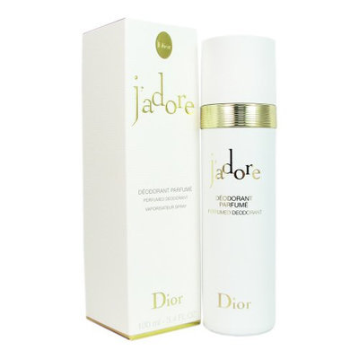 Christian Dior J'Adore Perfumed Deodorant Spray for Women