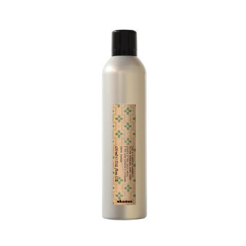 Davines Medium Hair Spray
