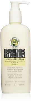 Ecco Bella Original Organic Water-Free Herbal Body Lotion