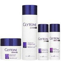 Glytone Normal to Dry Step 1 Kit (4 Pcs)