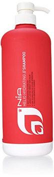 DS Laboratories Nia Hydrating Shampoo