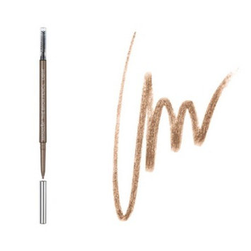 Mirabella The Brow Pencil