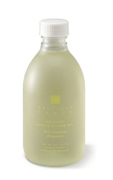 Provence Sante PS Shower Gel Bergamot