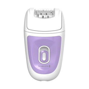 Remington EP7010 Smooth and Silky Essential Epilator