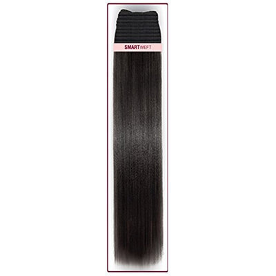 Vivica A. Fox SMWYK14 SMART WEFT 14 Inch Remi Human Hair Extension in Color 2