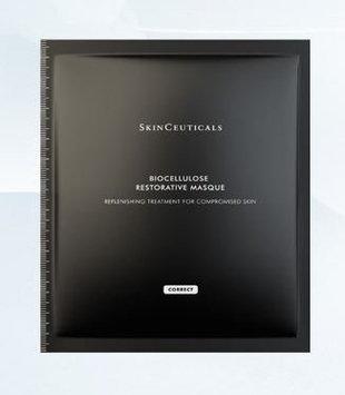 Skinceuticals Biocellulose Restorative Masque for Compromised Skin
