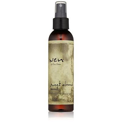 WEN by Chaz Dean Sweet Almond Mint Volumizing Treatment Spray