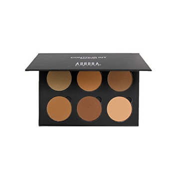 Aurora Contour Kit - Medium to Tan