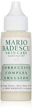 Mario Badescu Corrective Complex Emulsion