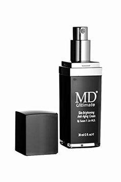 MD Factor Ultimate Skin Brightening Anti-aging Cream