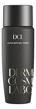 Dermatologic Cosmetic Laboratories Alpha Beta Gel Toner