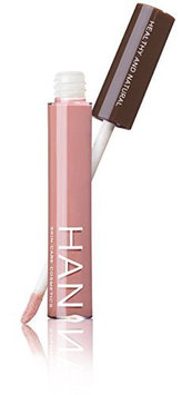 HAN Skin Care Cosmetics Natural Lip Gloss