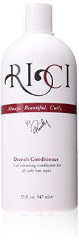 RiCi Drench Conditioner
