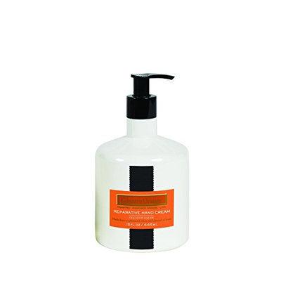 LAFCO House & Home Reparative Hand Cream - Cilantro Orange