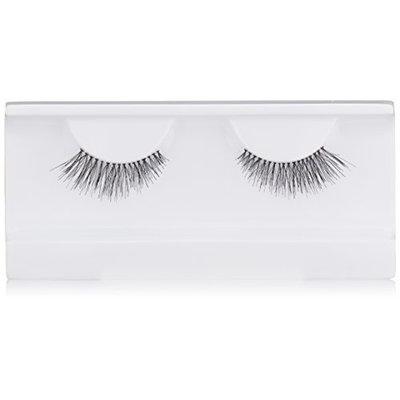 Georgie Beauty Style Luxury Bridal Deux Coeur's Eye Lash