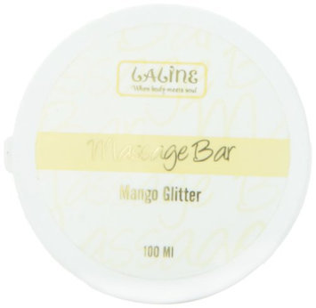 Laline Massage Bar
