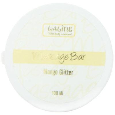 Laline Massage Bar