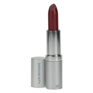 Bodyography Lipstick