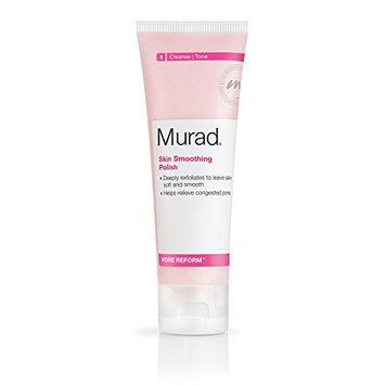 Murad Skin Smoothing Polish Exfoliator