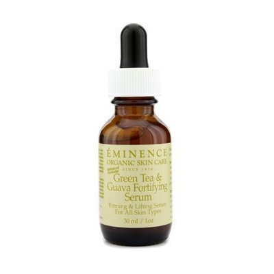 Eminence Green Tea and Guava Fortifying Serum