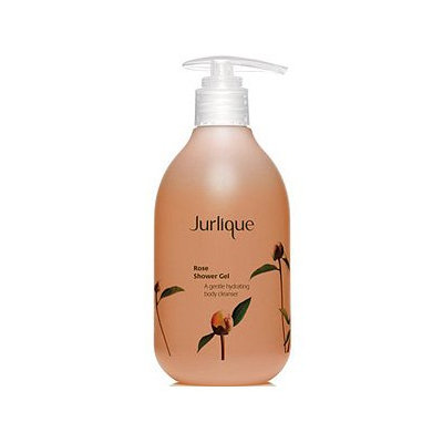Jurlique Shower Gel