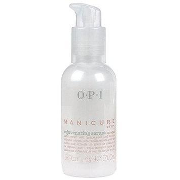 Opi 613707 Manicure Serum