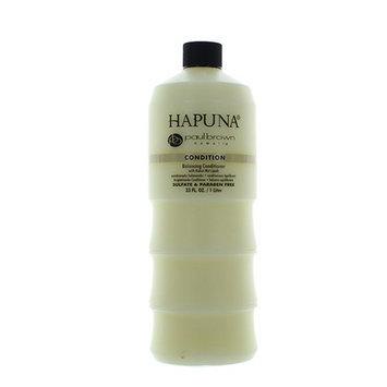 Paul Brown Hawaii Hapuna Conditioner Liter