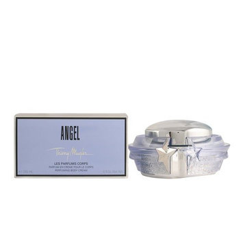 Angel by Thierry Mugler for Women Perfuming Body Cream