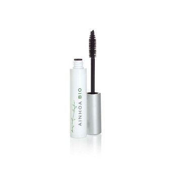 AINHOA Bio Make Up Mascara