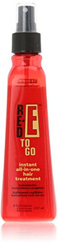 Red E To Go Hair Treatment