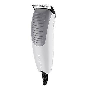 Remington HC5070 Easy Select Haircut Kit