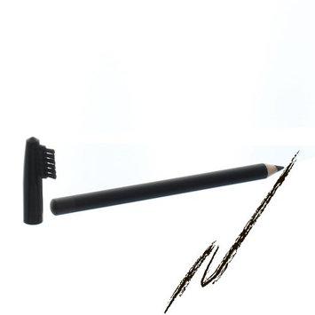 Purely Pro Cosmetics Brow Pencil