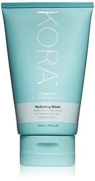 KORA Organics by Miranda Kerr Hydrating Mask