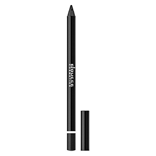Doucce Ultra Precison Eye Liner