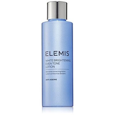ELEMIS White Brightening Even Tone Lotion