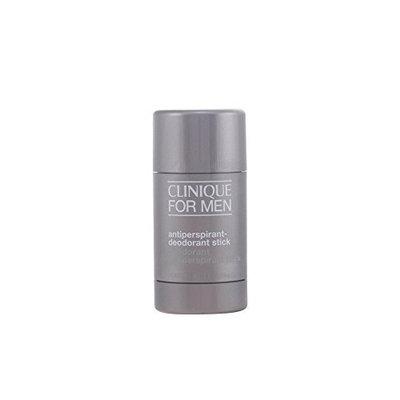 Clinique Skin Supplies Deodorant Stick for Men