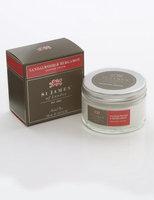 Sandalwood & Bergamot Shave Tub